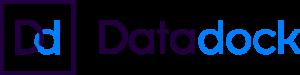 ECA est enregistré et validé sur Datadock